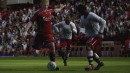 FIFA 08 - 31