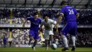 FIFA 08 - 34
