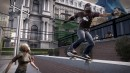 Tony Hawk's Proving Ground - 7