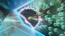 6 images de Blast Factor: Advanced Research