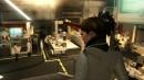 Deus Ex : Human Revolution - 48