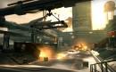 Deus Ex : Human Revolution - 50