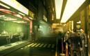 Deus Ex : Human Revolution - 51