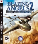 Blazing Angels 2 : Secret Missions