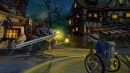 Sly Cooper : Thieves in Time - 33