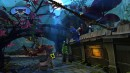 Sly Cooper : Thieves in Time - 5