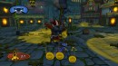 Sly Cooper : Thieves in Time - 12