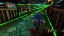 Sly Cooper : Thieves in Time - 23