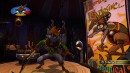 Sly Cooper : Thieves in Time - 17