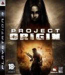 F.E.A.R 2 : Project Origin
