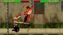 15 images de Mortal Kombat II
