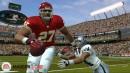 15 images de Madden NFL 08
