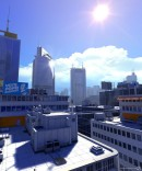 Mirror's Edge - 6