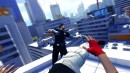 Mirror's Edge - 5