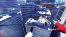 Mirror's Edge - 8