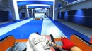 Mirror's Edge - 9