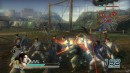 131 images de Dynasty Warriors 6