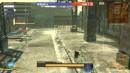 122 images de Metal Gear Online