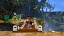 27 images de LEGO Indiana Jones