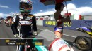 49 images de SBK-08 Superbike World Championship