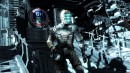 Dead Space - 39