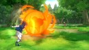 89 images de Naruto : Ultimate Ninja Storm