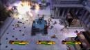 24 images de Wolf of the Battlefield: Commando 3