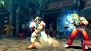 Street Fighter IV - 11