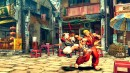 Street Fighter IV - 6