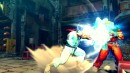 Street Fighter IV - 12