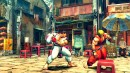 Street Fighter IV - 8