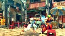 Street Fighter IV - 9