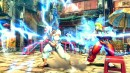 Street Fighter IV - 10