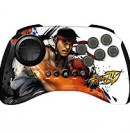 509 images de Street Fighter IV