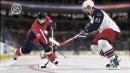 6 images de NHL 08