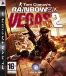 Tom Clancy�s Rainbow Six Vegas 2