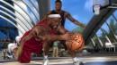 11 images de NBA Ballers: Chosen One