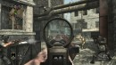 45 images de Call of Duty : World at War