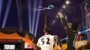 NFL Tour - 19