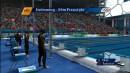 59 images de Beijing 2008 - Le Jeu Vidéo Officiel des Jeux Olympiques