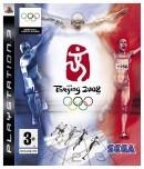 Beijing 2008 - Le Jeu Vidéo Officiel des Jeux Olympiques