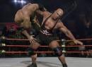 TNA iMPACT - 14