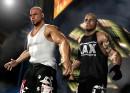 TNA iMPACT - 11