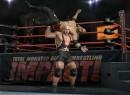 TNA iMPACT - 18