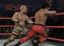TNA iMPACT - 16