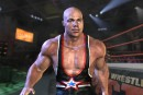 TNA iMPACT - 5