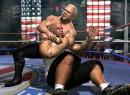 TNA iMPACT - 3