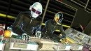 25 images de DJ Hero