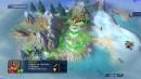 12 images de Sid Meier's Civilization Revolution
