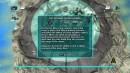 9 images de Novastrike